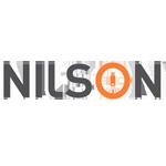 nilson logo3