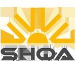 shoa2